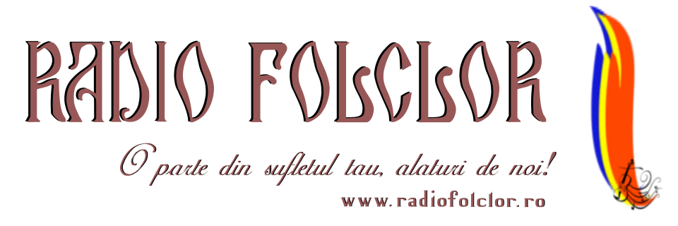 Radio Folclor Romania